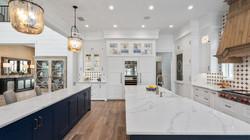 Sutton Kitchen 8.jpg