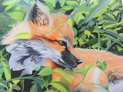 TheVenue-CherylDuckworth-Fox.JPG