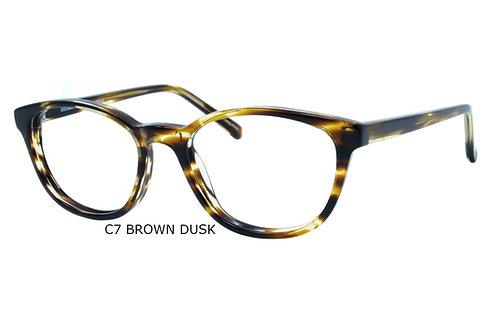 Asus Dolabany Eyewear