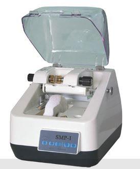 Lens Polisher SMP-I