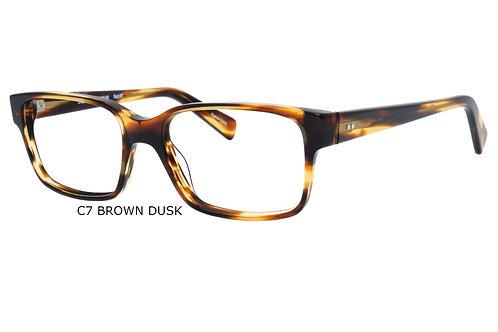 Radcliff Dolabany Eyewear