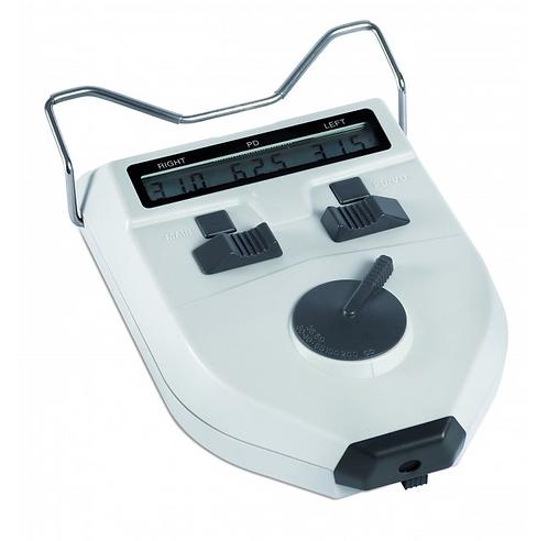 PM-7 Pupillomètre Digital