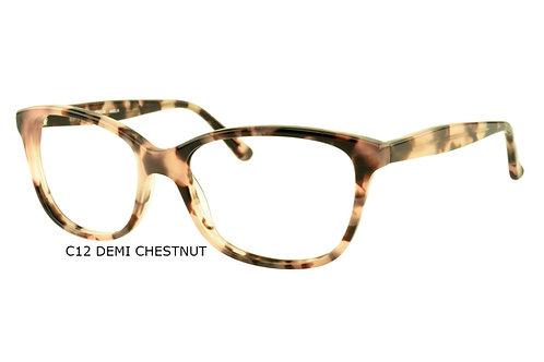Amelia Dolabany Eyewear