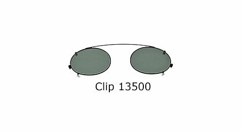 Clip Sol 13500 - Mod 1151