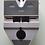 Thumbnail: PM-5 CRP Pupillomètre Cornéen