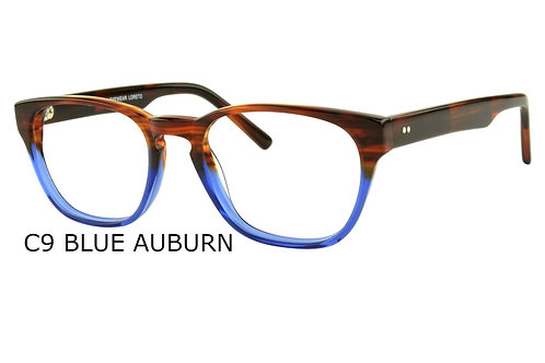 Loreto Dolabany Eyewear