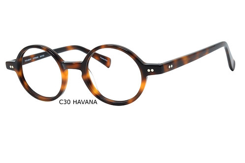 Baxter Dolabany Eyewear