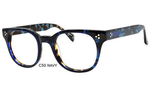 Sidney Dolabany Eyewear