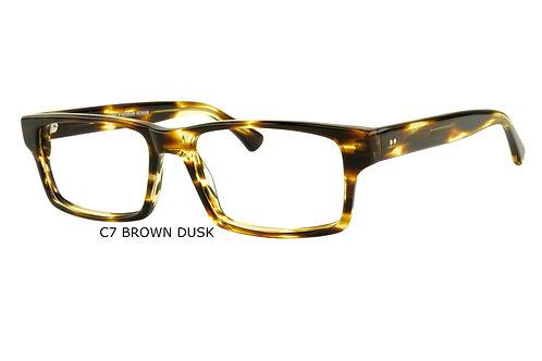 Rowan Dolabany Eyewear