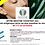 Thumbnail: Test Biogyne par boite de 25 tests / TVA 0%