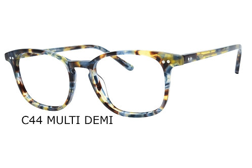 Karubi Dolabany Eyewear