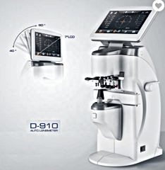 D-910 IMG2.PNG