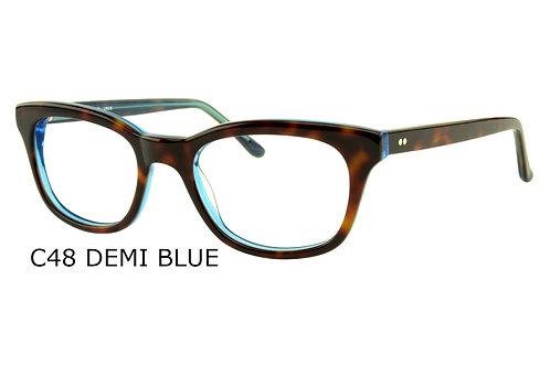 Linus Dolabany Eyewear