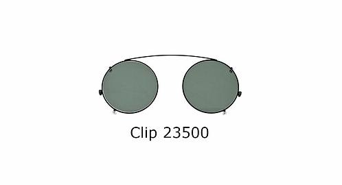 Clip Sol 23500 - Mod 70