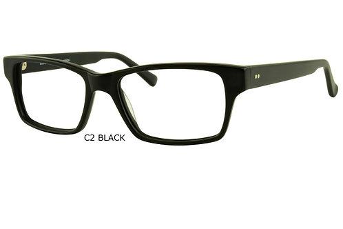 Carson  Dolabany Eyewear