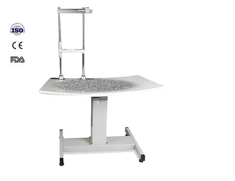 MT-160 Table Lampe à Fente