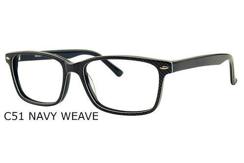 Malta Dolabany Eyewear