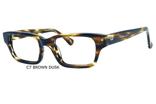 Andrias Dolabany Eyewear