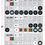 Thumbnail: Chart Projector