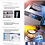 Thumbnail: Huvitz Excellon HD
