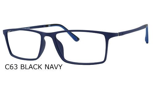 Pascal Dolabany Eyewear