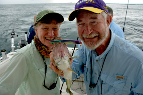 Lake Erie - Head to Walleye Heaven & See Why Pros and Novices Can Have a Blast!