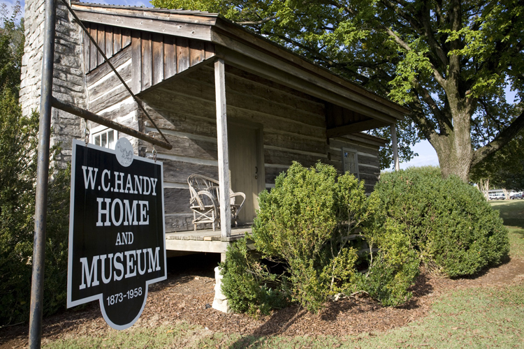 WC-Handy-Home - OR