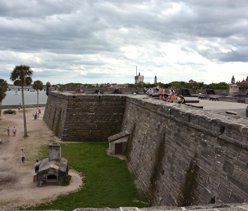 castillo de san marcos3