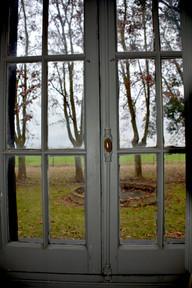 Uruguay Lodge - Bedroom View
