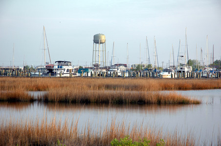 OR - Somers Marina 2