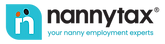 nannytax_logo_website.png