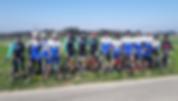 Zaugg Team Cycling Bild 3.png