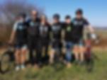 Zaugg Team Cycling Bild 2.png