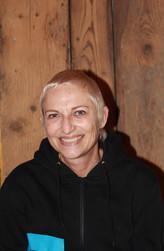 Corinne Sanginisi