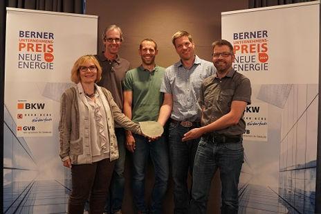 Berner-Unternehmenspreis-2019klein.jpg