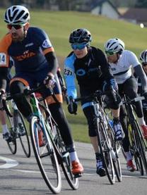 Zaugg Team Cycling Bild 4.2.png