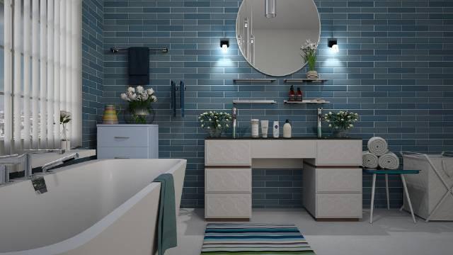 bathroom-3563272_1920_640x360.jpg