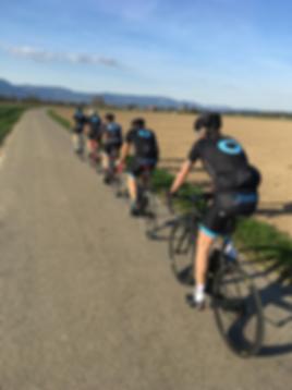 Fun Cycling Bild.png