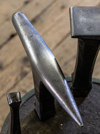 Schmiedewerkzeug 1.jpg