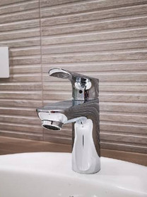bathroom-4575049_1920_640x480.jpg