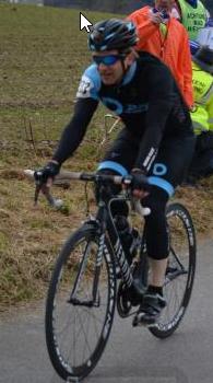 Zaugg Team Cycling Bild 4.3.png