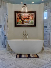 bathroom-1597027_1920_640x427.jpg