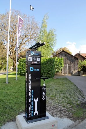 Fahrrad Station Bild 2.png