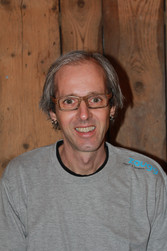 Stephan Zaugg