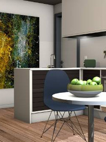 kitchen-1687121_1920_640x332.jpg