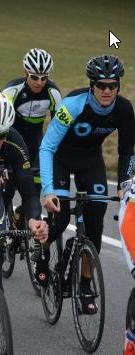 Zaugg Team Cycling Bild 4.1.png