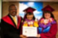 L.C.U Grads 2015 05.jpg