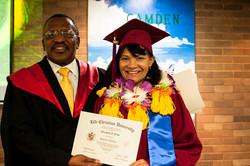 L.C.U Grads 2015 07.jpg