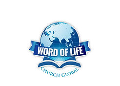 logo word of life-2.jpg