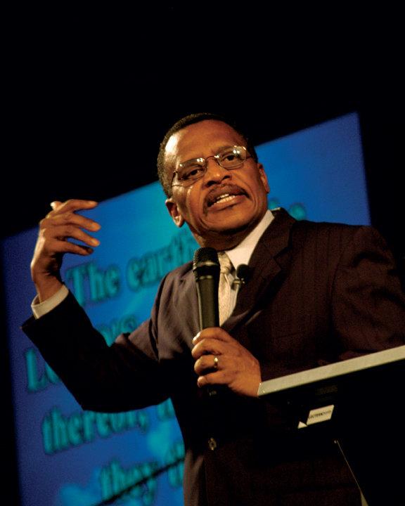 P.R Preaching 2014.jpg